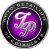 Total Perfection Auto Detailing Logo